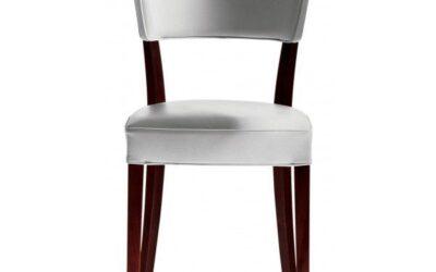 Neoz Driade sedia