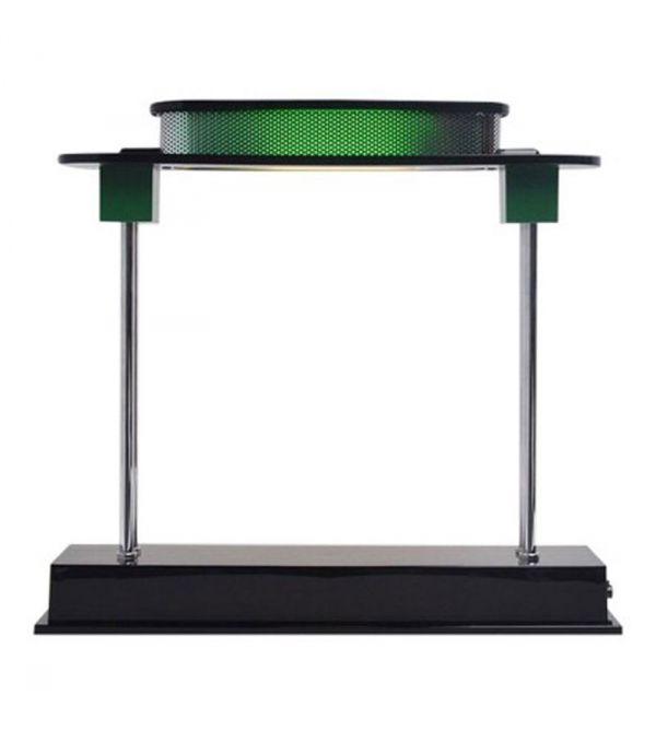 Offerta lampada Pausania Artemide rivenditore autorizzato