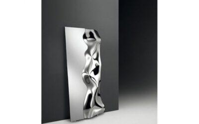 Phantom Fiam specchio