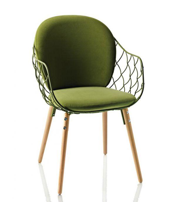 Offerta sedia Pina Magis  rivenditore autorizzato
