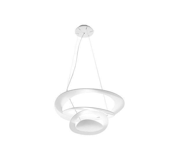 lampada sospensione Pirce Micro Artemide