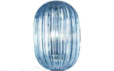 lampada Foscarini Plass