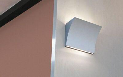 lampada Flos Pochette