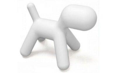 Puppy Magis Me Too cane seduta