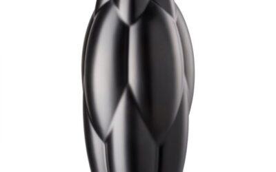Vaso Core Rosenthal