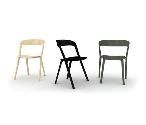 Offerta sedia Pila Magis  rivenditore autorizzato