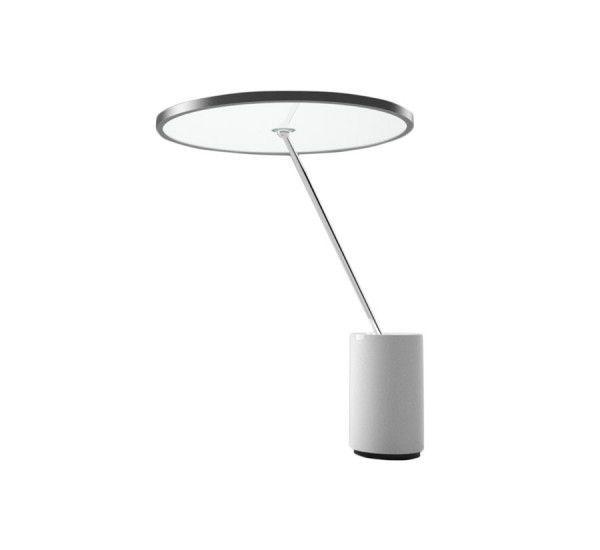 Offerta lampada Sisifo Artemide rivenditore autorizzato