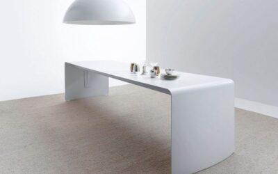 Tavolo La Grande Table MDF