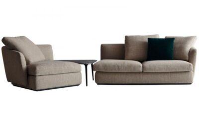 divano Molteni & C Sloane