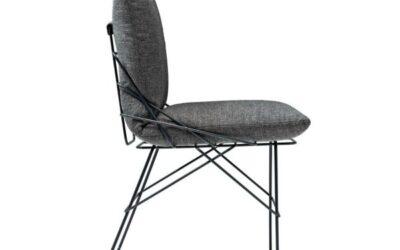 Sof Sof Driade sedia