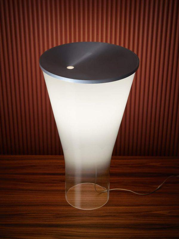 offerta Soffio Foscarini lampada  rivenditore autorizzato