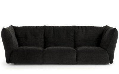 Edra divano Standard rivenditore autorizzato