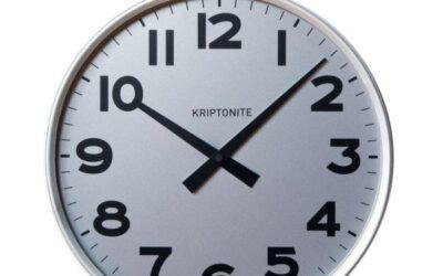 orologio Kriptonite