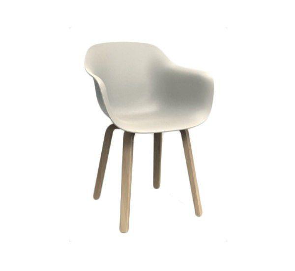 Offerta sedia Substance Chair  Magis  rivenditore autorizzato