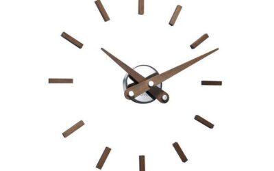 orologio Sunset Nomon