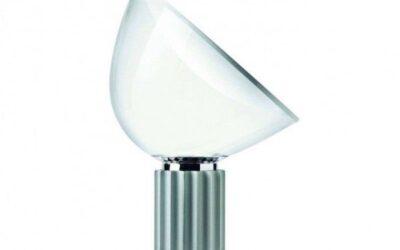 Flos lampade