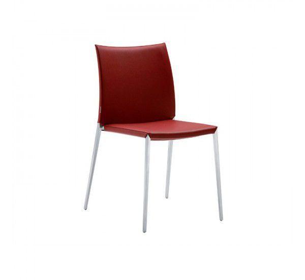 Offerta sedia Talia Zanotta rivenditore autorizzato