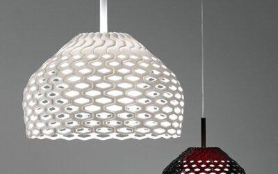 Tatou S Flos lampada sospensione design Patricia Urquiola