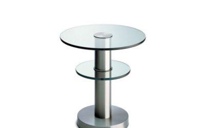 Fontana Arte 1932 tavolino