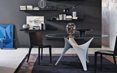 Molteni & C tavoli