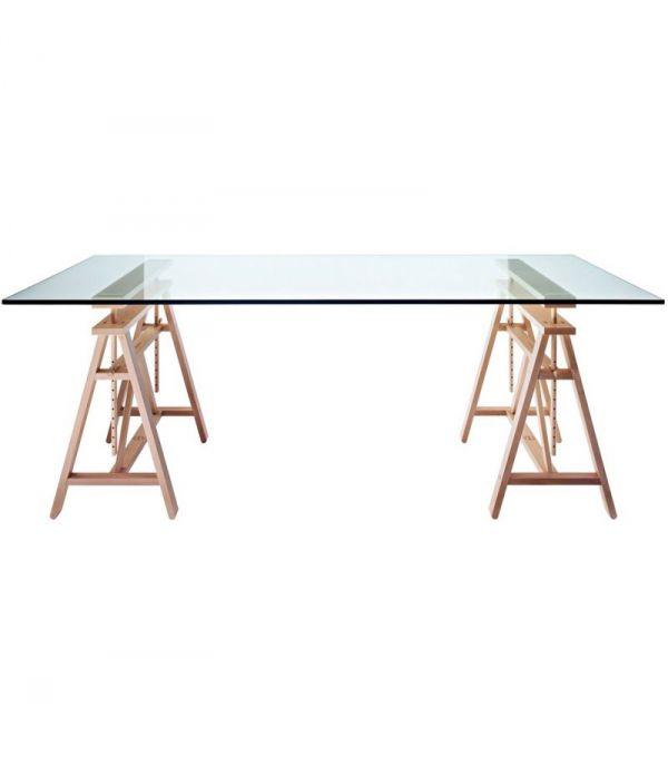Offerta tavolo Teatro  Magis rivenditore autorizzato