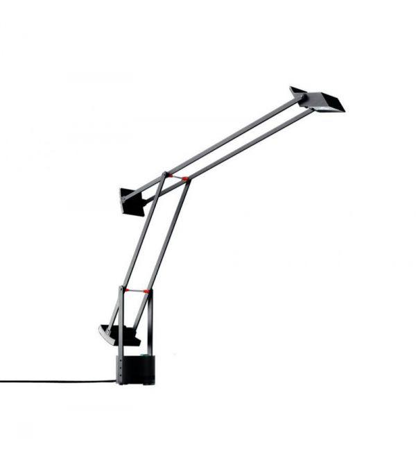 lampada da tavolo Tizio Micro Artemide