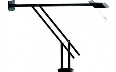 lampada da tavolo Tizio Artemide