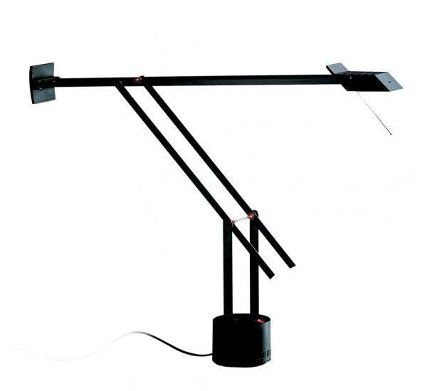 Offerta lampada Tizio Artemide rivenditore autorizzato