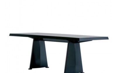 Trapeze Vitra tavolo