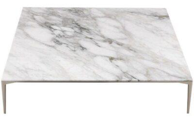 Tray Rimadesio tavolino