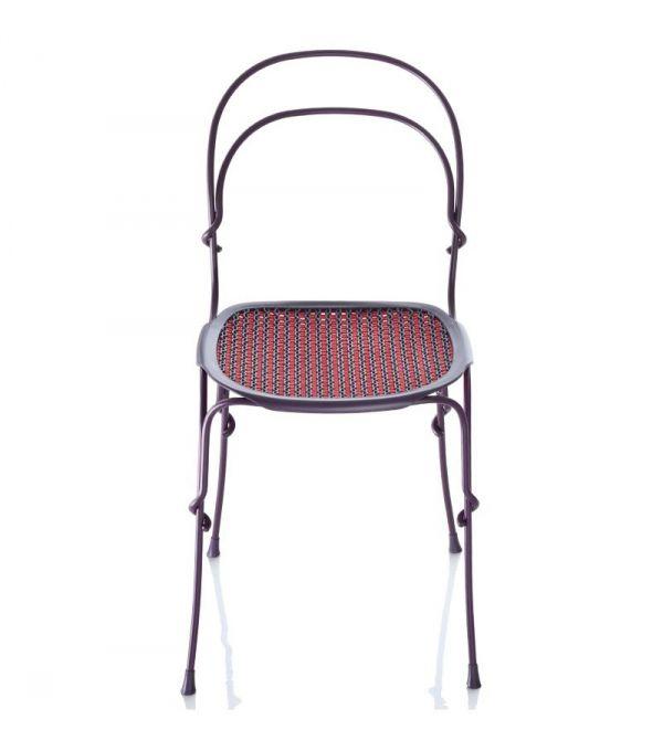 Offerta sedia Vigna   Magis  rivenditore autorizzato