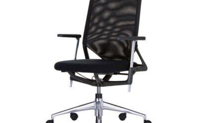 Meda Vitra sedia ufficio