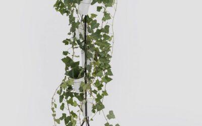 Window garden self-standing Danese Vasi