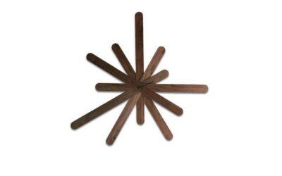 Woodclock Horm orologio