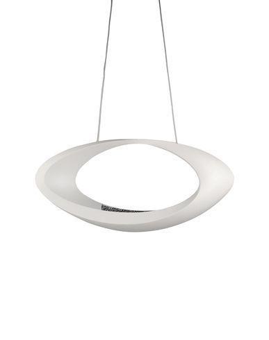 offerta lampada Cabildo Artemide rivenditore autorizzato