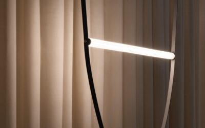 Wireline Flos Lampada a Sospensione
